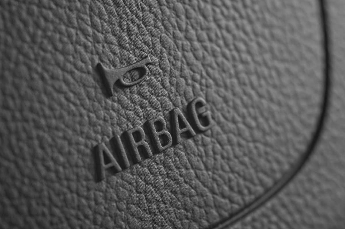 Millions of Vehicles Have Been Recalled for Defective Airbags. Is Yours One of Them?